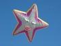 Starfish 7,6m